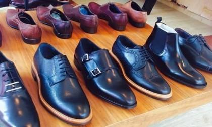 Aba shoemakers