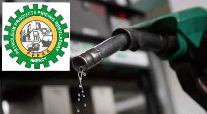 No Debt to Oil Marketers, No Fuel Scarcity – PPPRA