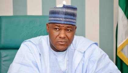 Speaker Dogara Expresses Sadness Over Accidental Incident Involving IDPs