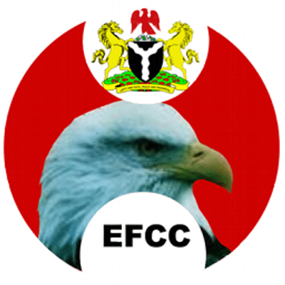EFCC Arraigns Former Chief Executive Of The State House Medical Centre
