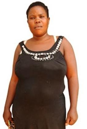 Ugandan Woman Topples World Record with 38 Babies