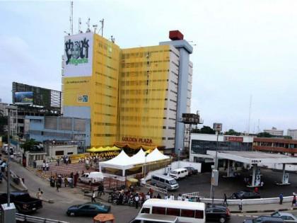 MTN Nigeria Sacks 15% of Its Nigerian Workforce, Position Available For Contract