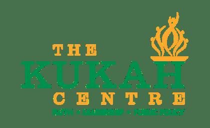 kukah center to empower almajiri