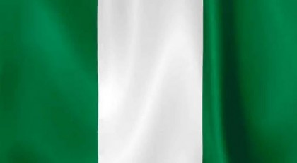 Bill to Amend National Flag Proposes N100, 000 Fine For Distortion