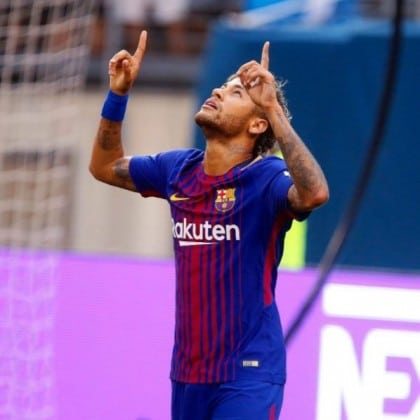 Neymar Wants To Leave, PSG Wants Him and Buyout Clause of $260m In-Between