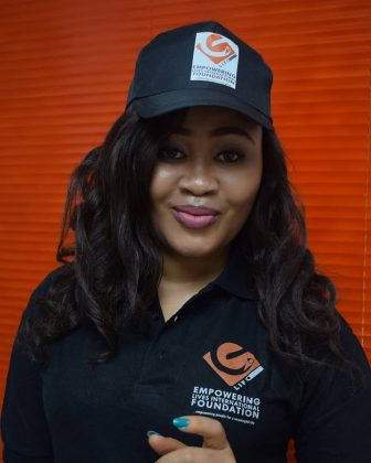 Loretta, ABU Graduate Arrested for Alleged Recharge Card Fraud