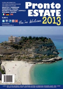 copertina-Pronto-Estate2013-214x300.jpg
