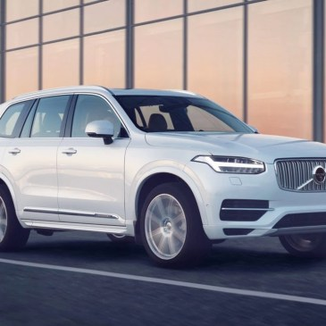 Volvo ντίζελ κινητήρες: σταματά την πώληση τους σύντομα;