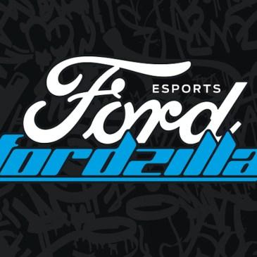 Η Ford αποφασίζει να ασχοληθεί σοβαρά με τα ηλεκτρονικά παιχνίδια! #Fordzilla