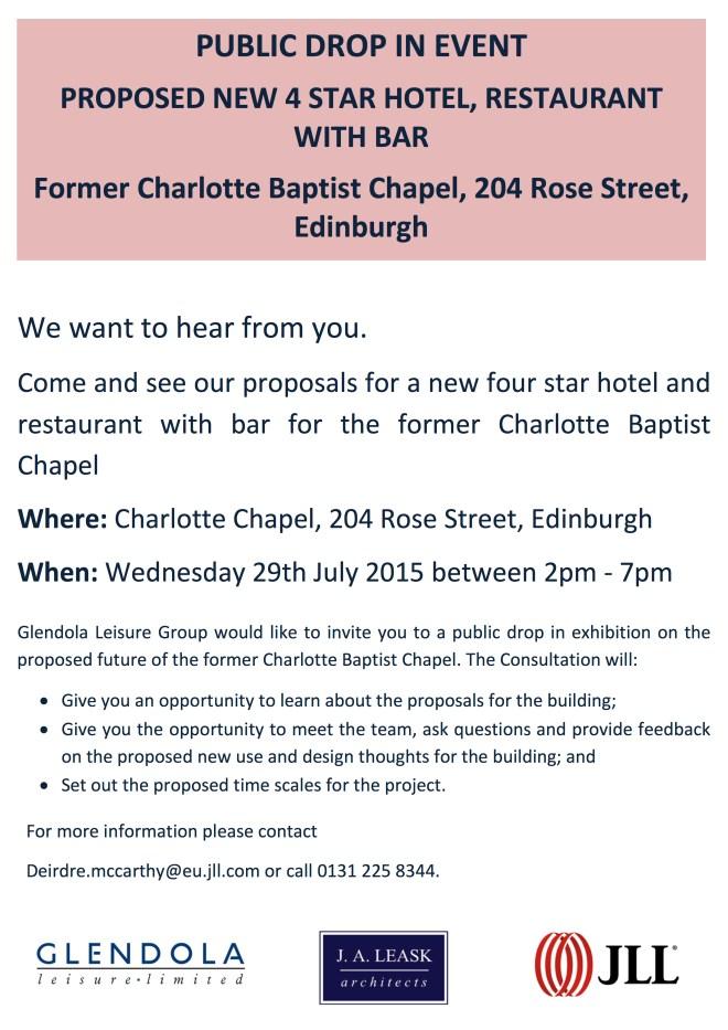 150720 Charlotte Chapel Flyer