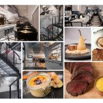 ABB Food images L