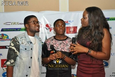 skales-red-carpet