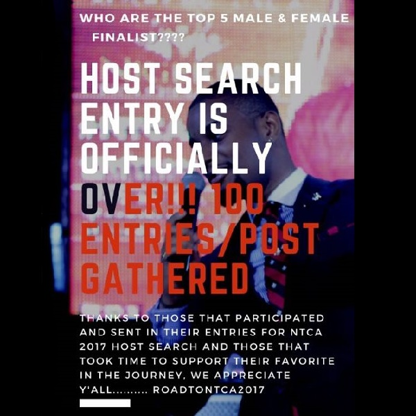 NTCA 2017 Host Search is Officially Over