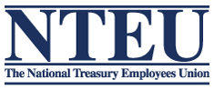 cropped-NTEU-Logo_blu_no-seal-1.jpg