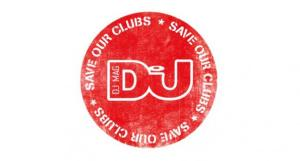 save our clubs