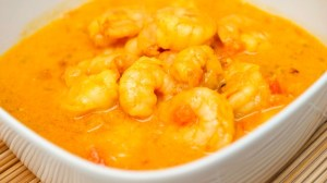 curry_625x350_41423727734
