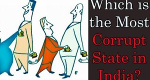 nti-news-corrupt-state-in-india