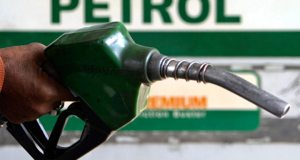 nti-news-petrol-pump-big-scame