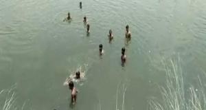 nti-news-/horrific-accident-in-yamuna-river-