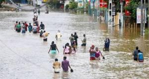 nti-news-sri-lanka-flood
