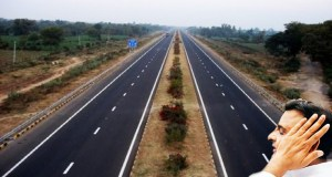 nti-news-cbi-enquiry-in-up-state-highway-scam