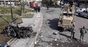 nti-news-car-bomb-blast-outside-a-shop-of-ice-cream-and-22-injured-in-baghdad-