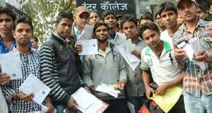 nti-news-/who-will-take-the-responsibility-of-such-a-bad-condition-of-education-in-bihar-