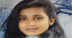 nti-news-attack-on-bhojpuri-singer-soni-sinha/