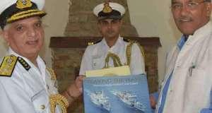 nti-news-employment-open-in-dehradun-indian-coast-guard