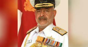 nti-news-Devendra-Joshi-appointed-new-Lieutenant-Gov-of-Andaman