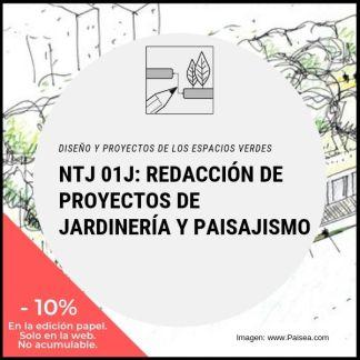 NTJ 01J REDACCION PROYECTOS JARDINERIA_10