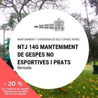 NTJ 14G MANTENIMENT DE GESPES NO ESPORTIVES I PRATS REVISIÓ 2014_20