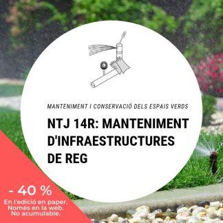 NTJ 14R MANTENIMENT D'INFRAESTRUCTURES DE REG_40