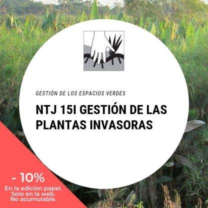 NTJ 15I GESTION DE PLANTAS INVASORAS_10