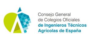 Consejo General de Colegios Oficiales de Ingenieros Técnicos Agrícolas de España