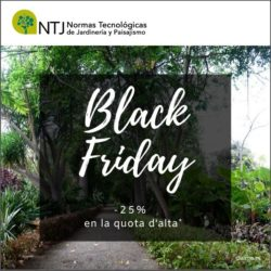 Black Friday-NTJ-25-cat-web