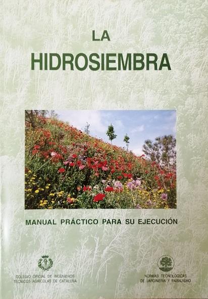 MP4 La Hidrosiembra