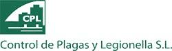CPL - Control de plagas y legionela