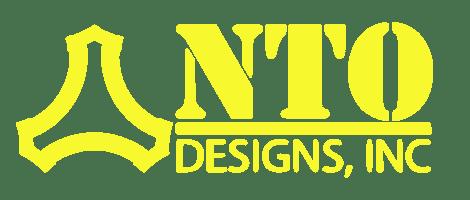 NTO Designs, Inc.