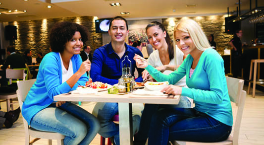 Restaurant Email Marketing   Email Marketing Services