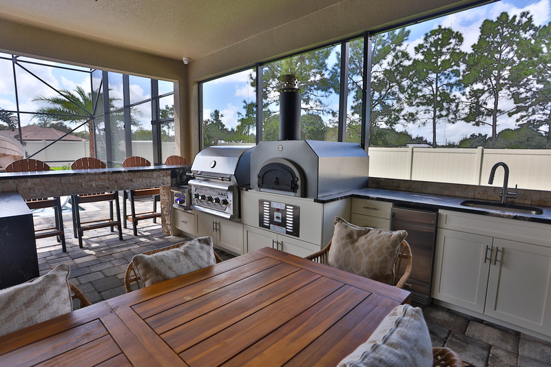 """NTP 2 """"Photography Beyond Expectations!"""" 