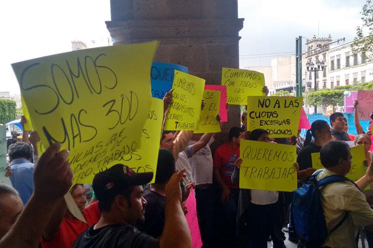 (Foto: Martha Hernández Fuentes)