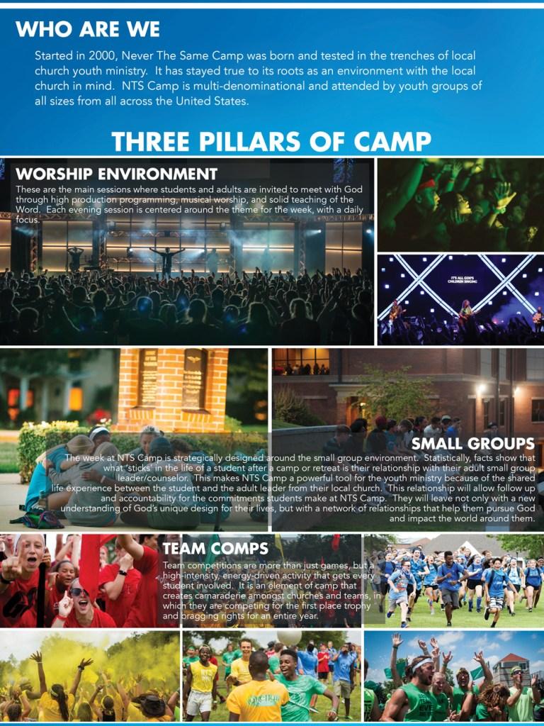 https://i1.wp.com/www.ntscamp.com/wp-content/uploads/2018/11/NTS-Camp-Promo-Folder-Inside-Cover_Small.jpg?fit=768%2C1024&ssl=1