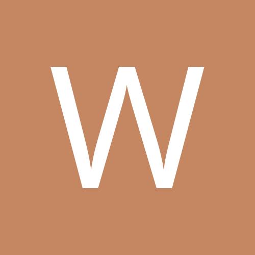 WUOKPK