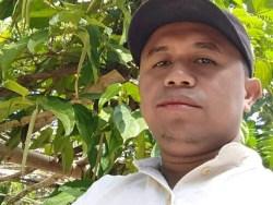 Desa Banain B Prioritaskan Program Antisipasi Rawan Pangan