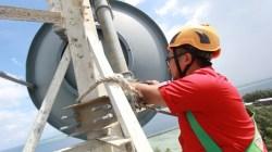 Telkomsel Komitmen Pemerataan Akses Broadband 4G/LTE di 2021