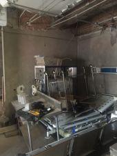 aeg_hospital03