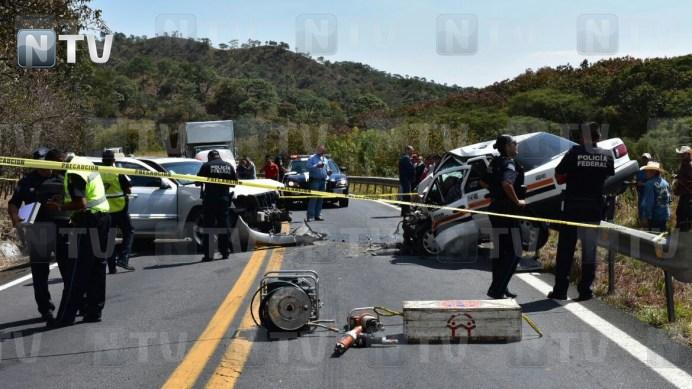 accidente_taxi_carretera01