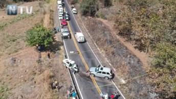 accidente_taxi_carretera02