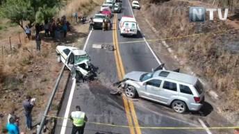 accidente_taxi_carretera05